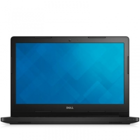DELL Latitude 3460 14'' D3460-650717-11  Notebook