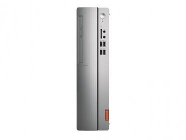Lenovo IdeaCentre 310S refurbished - 90G9003PGE-G
