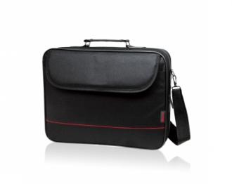 VAKOSS Get Moving Notebook táska 15,7'' Fekete (CT-7288BK)