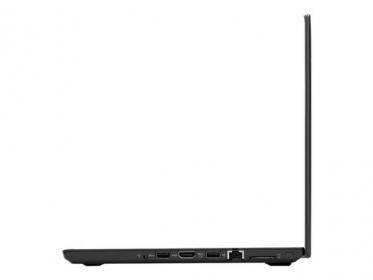 Lenovo ThinkPad A475 Notebook (20KMS0T902)