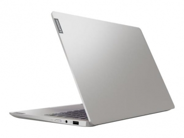 Lenovo IdeaPad S540-13API Újracsomagolt Notebook