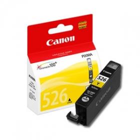 Canon CLI-526Y sárga tintapatron (4543B001AA)