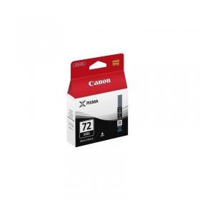 Canon PGI-72 MBK matt fekete tintapatron (6402B001)