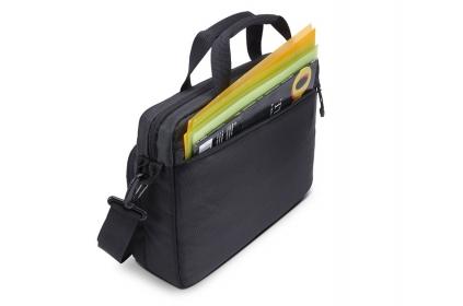Thule Subterra 13'' fekete notebook táska (TSAE-2113G)