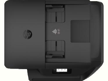 HP OfficeJet Pro 6950 wireless tintasugaras multifunkciós nyomtató (P4C78A)