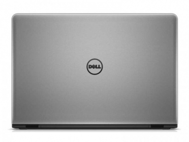 Dell Inspiron 5759 209397 Ezüst Notebook