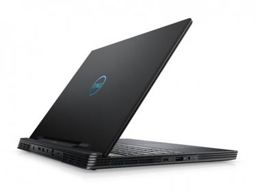 Dell G5 15 Gaming Black notebook (5590FI5WC1)