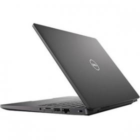 Dell Latitude 5000 5300 33.8 cm (13.3'') Touchscreen 2 in 1 Notebook (N013L5300132N1EMEA)