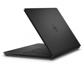 Dell Inspiron 15 5558 208920 Matt Fekete Notebook
