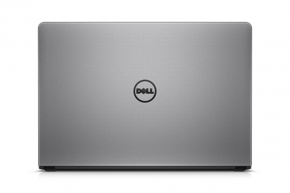 Dell Inspiron 15 5559 208966 Ezüst Notebook