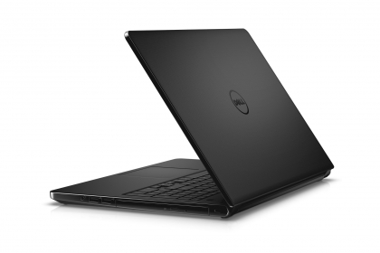 Dell Inspiron 15 5558 DI5558I-5005-4GH1TD4BK-11 Notebook