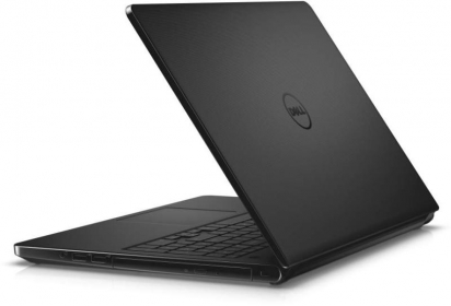 Dell Inspiron 15 5559 210727 Matt Fekete Notebook