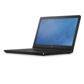 Dell Inspiron 15 5559 210760 Matt Fekete Notebook