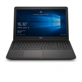 Dell Inspiron 7559 206514 Notebook