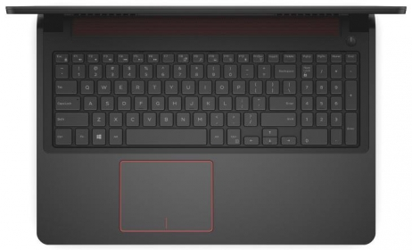 Dell Inspiron 7559 210470 Notebook