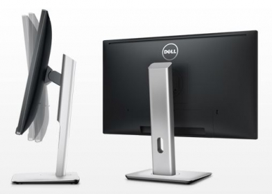 Dell 24'' Led monitor (U2414H)