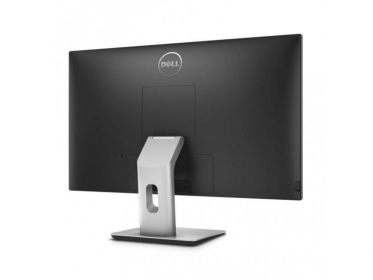 Dell UltraSharp 25'' Monitor (U2515H-11)