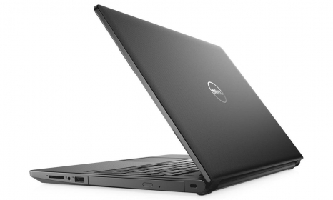 Dell Vostro 3578 notebook (N073VN3578EMEA01_1901_HOM)