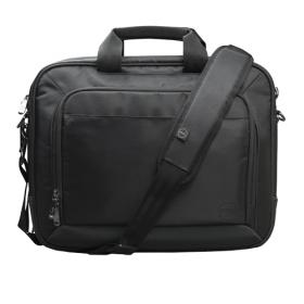 Dell Professional Notebook Táska 15,6'' Fekete (460-BBLR)