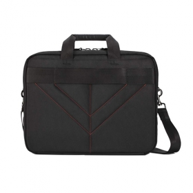 Dell Premier Briefcase  13,3'' fekete notebook táska (460-BBNK)