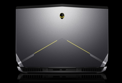 DELL Alienware 15 206908 Notebook