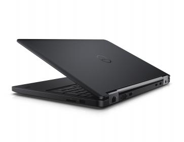 Dell Latitude 15 E5550 Notebook (CA004LE5550BEMEA_WIN10)