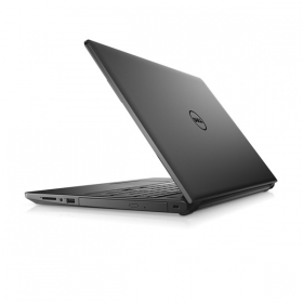 DELL Inspiron 3567 Notebook (3567FI3WF1)