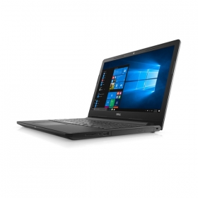 Dell Inspiron 3576 15.6'' Notebook (3576FI5WC2)