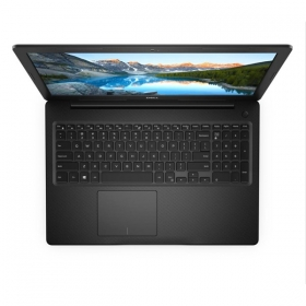 DELL INSPIRON 3593 notebook (3593FI5WD1)