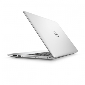 DELL Inspiron 5570 Notebook (DLL_254248)