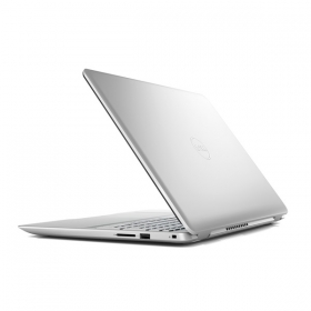 DELL INSPIRON 5584 5584FI5UC2 Notebook