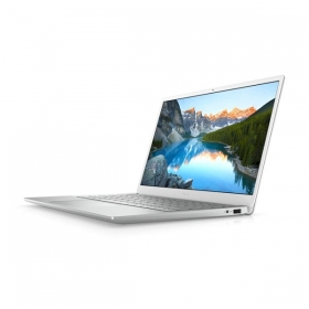 DELL INSPIRON 7391 2in1 notebook (7391FI7WC2)