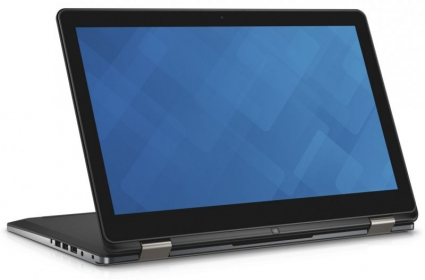 Dell Inspiron 7568 2 az 1-ben notebook (210089)