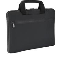 Dell Latitude Notebook Táska 14'' Fekete (460-BBHH)