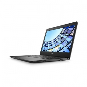 DELL Vostro 3490 14'' Notebook (N1107VN3490EMEA01_2005_HOM)