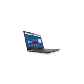 Dell Vostro 3568 notebook (N2066WVN3568EMEA01_1905)