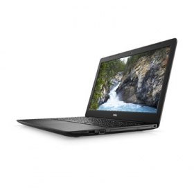DELL NB VOSTRO 3580 15.6'' FHD Notebook (N2072VN3580EMEA01_2001_HOM )