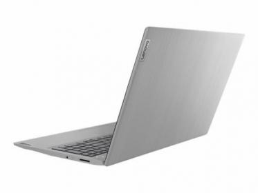 Lenovo IdeaPad 3 15IIL05 Újracsomagolt Notebook