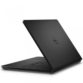 Dell Inspiron 15 5558 Notebook (DI5558N2-5005-4GS128W14BK-11)
