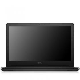 Dell Inspiron 15 5558 Notebook (DI5558N2-5005-4GS128W14SM-11)