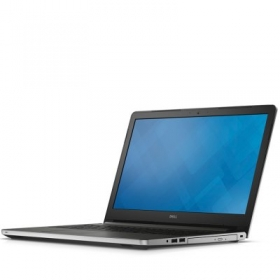 Dell Inspiron 15 5559 Notebook (DI5559A2-6200-8GH1TW14SM-11)