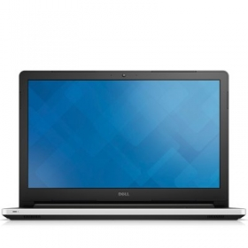 Dell Inspiron 15 5559 Notebook (DI5559A4-6200-4GH1TD4SM-11)
