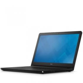 Dell Inspiron 15 5559 Notebook (DI5559A4-6200-8GH1TDF4BG-11)