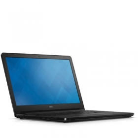 Dell Inspiron 15 5559 Notebook (DI5559A4-6200-8GH1TDF4BG-11)
