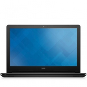Dell Inspiron 15 5559 Notebook (DI5559A4-6500-8GH1TDF4BG-11)