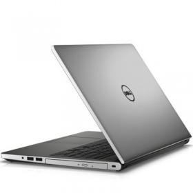 Dell Inspiron 15 5559 Notebook (DI5559A4-6500-8GH1TDF4SM-11)
