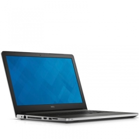 Dell Inspiron 15 5559 Notebook (DI5559A4-6500-8GH1TDF4SM-11)