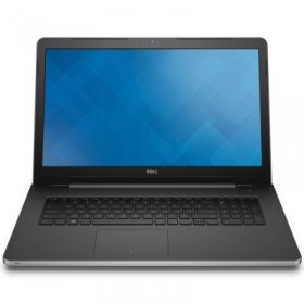 Dell Inspiron 15 5759 Notebook (DI5759A4-6500-16GH2TDFT4SI-11)