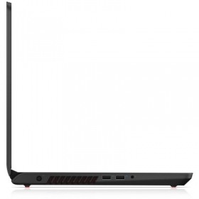 Dell Inspiron 15 7559 Notebook (DI7559N4-6700-16GHH1TDF6BK-11)