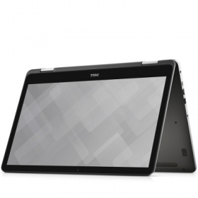 DELL Inspiron 7778 Notebook (DI7778N2-6200-8GS256W1FT4GR-11)